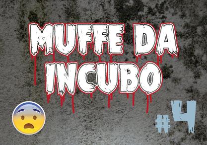 Muffe da Incubo 4 – Perché la Candeggina corrode le tue pareti ma non uccide la muffa: Come fare due danni pensando di fare una cosa buona!