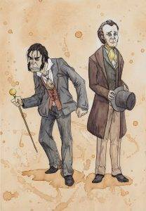 dr_jekyll_and_mr_hyde_by_delia_lama-d5mpb8i