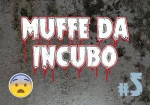 Muffe da Incubo 5 – la muffa in mansarda, come (non) perdere il possesso della tua abitazione freddissima invasa dalle spore della muffa!