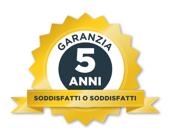 garanzia-5-anni