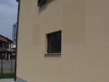Cheap fase with pittura esterna casa - Pittura esterna casa colori ...