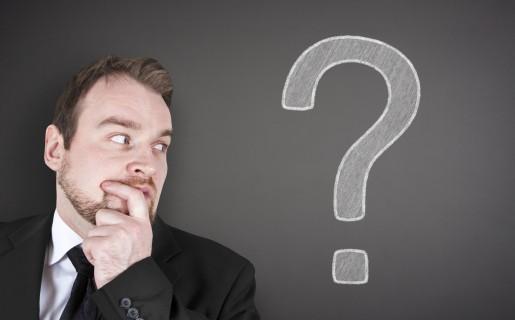 Le 10 domande pi frequenti sulle pitture termiche e il for Fissativo antimuffa