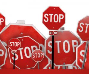 7 errori da evitare con i Trattamenti Antimuffa da Condensa