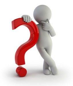 Prodotti antimuffa : quali scegliere se hai muffa da condensa?
