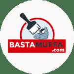 Protocollo bastamuffa