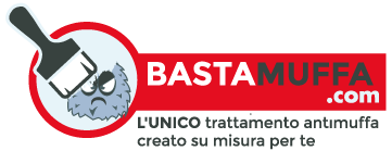 Basta Muffa
