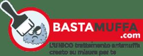 logo Bastamuffa