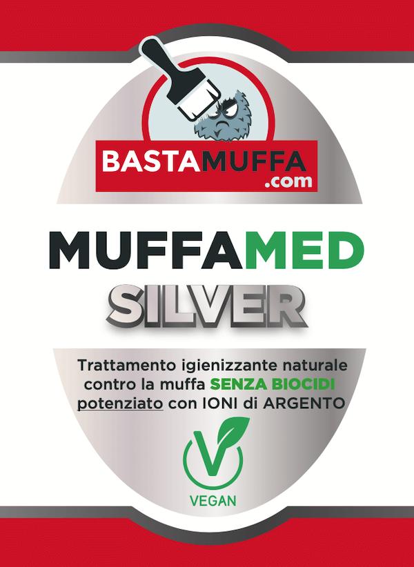 Muffamed