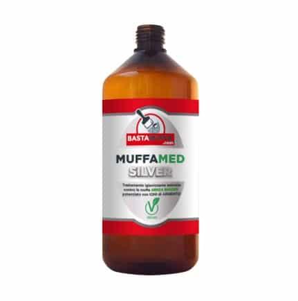 confezione Muffamed