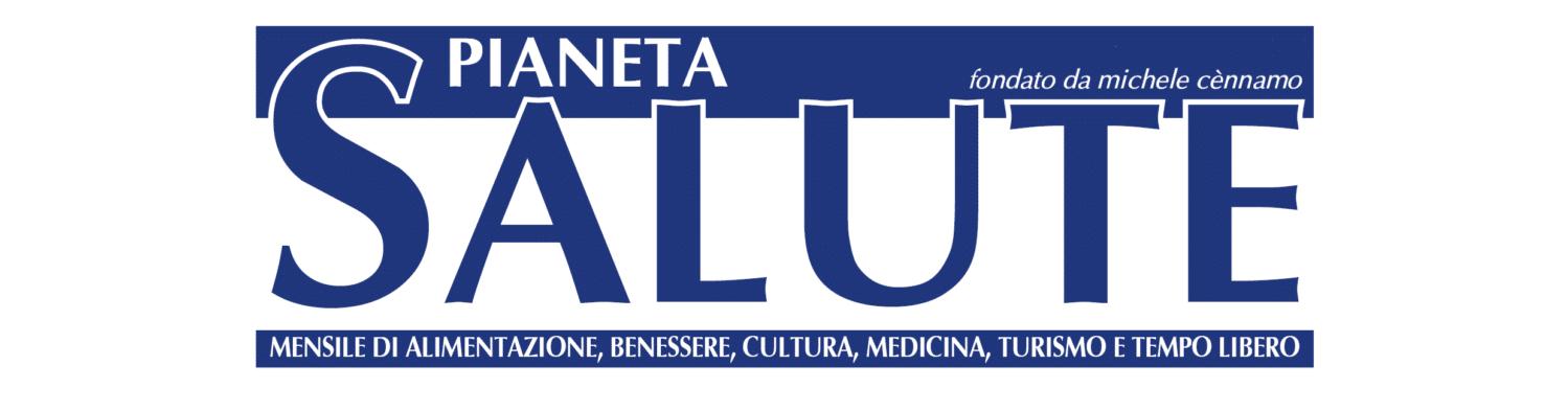 Pianeta-Salute-logo