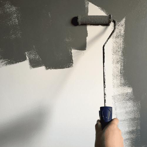 pittura termoisolante