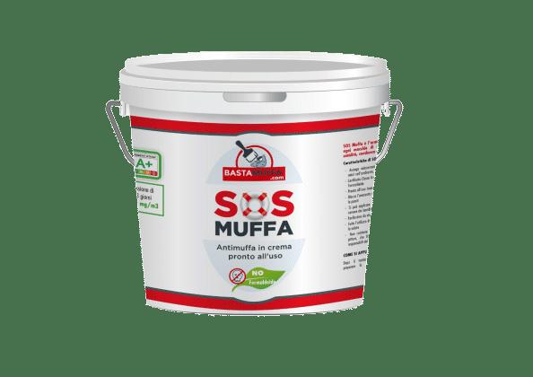 SOS_Muffa