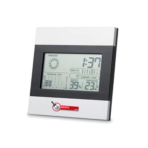 controllo umidità in casa