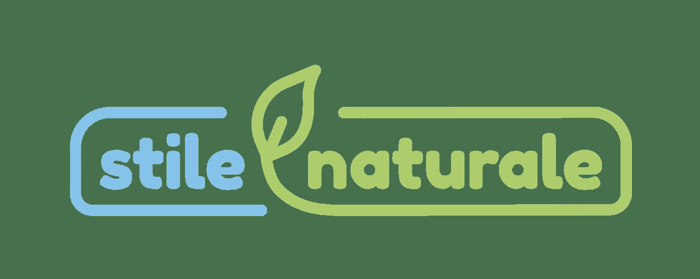 Stile-Naturale-logo