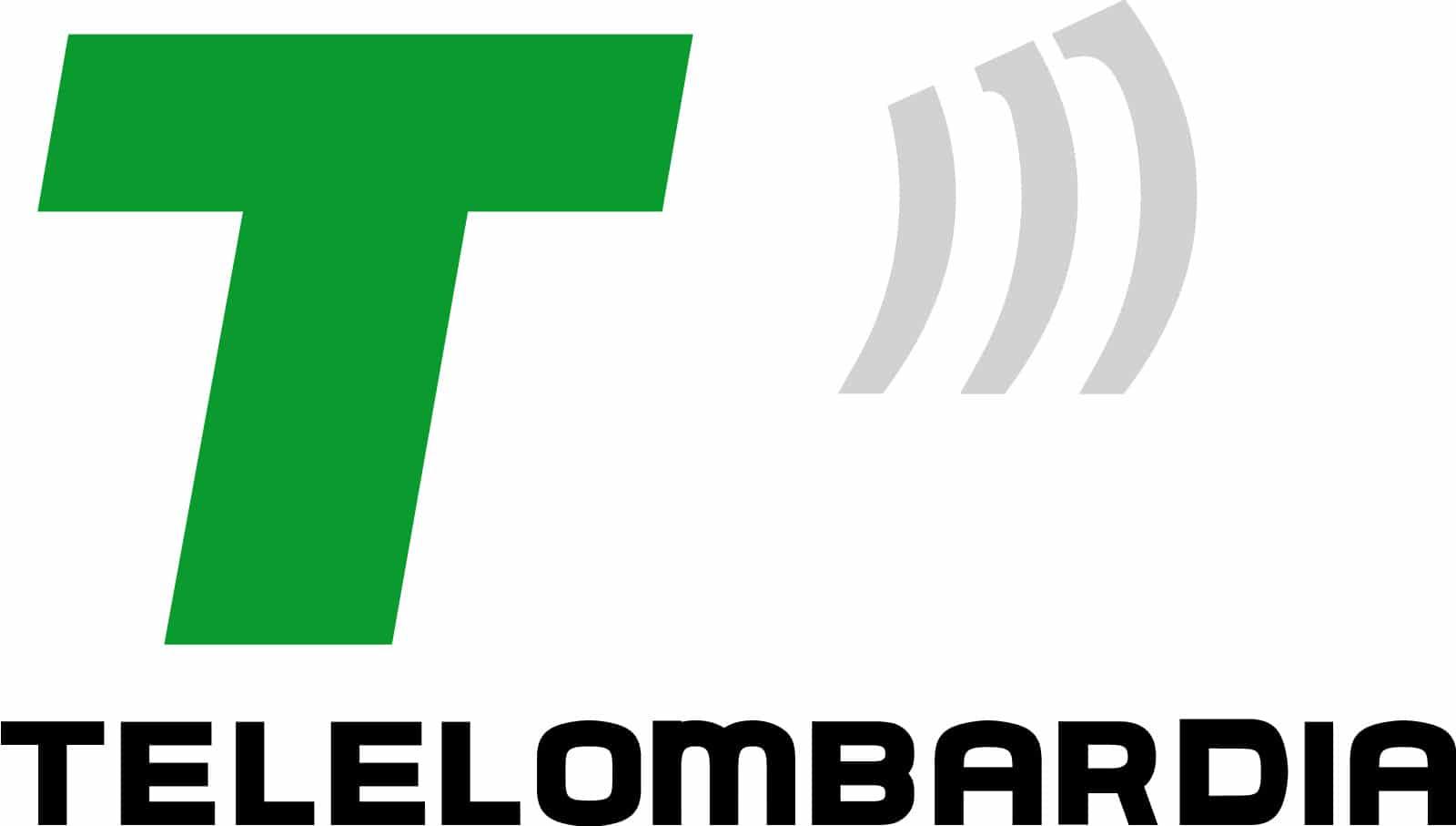 telelombardia-logo