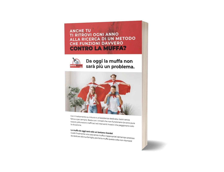 e-book sulla muffa