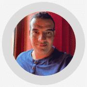 avatar_10