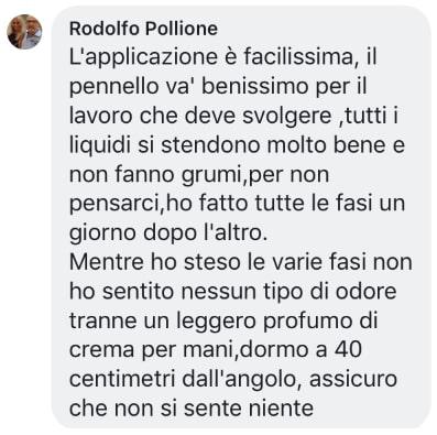 testimonianza_fb_1