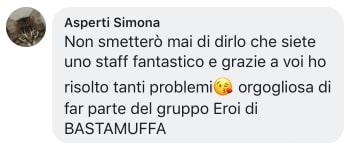 testimonianza_fb_10