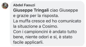 testimonianza_fb_12