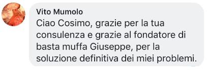 testimonianza_fb_2