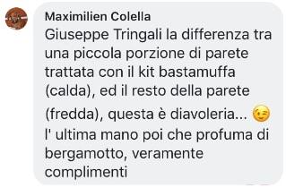 testimonianza_fb_6