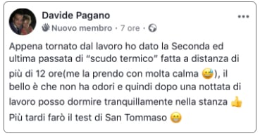 testimonianza_fb_8