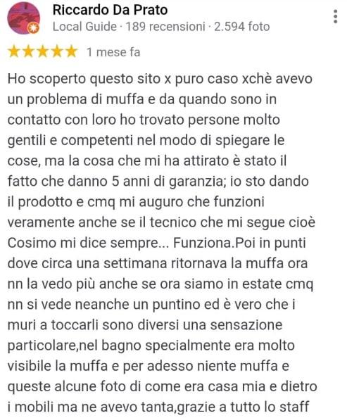 testimonianza_gmb_1