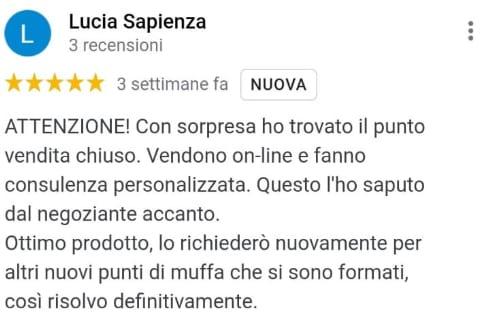 testimonianza_gmb_2