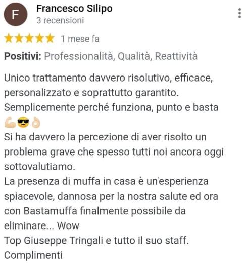 testimonianza_gmb_4