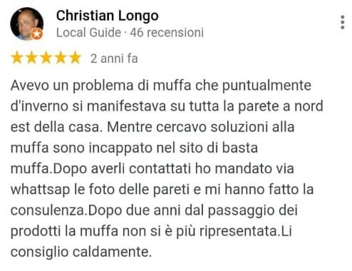 testimonianza_gmb_6