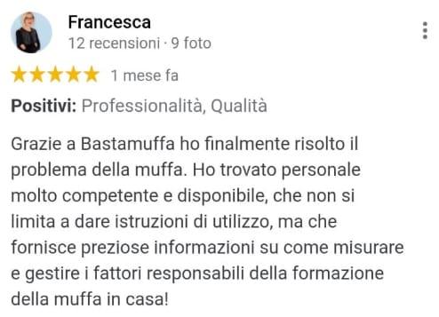 testimonianza_gmb_7