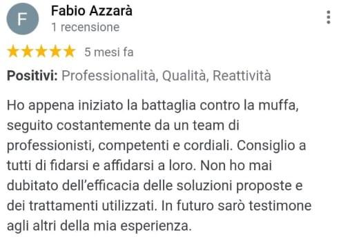 testimonianza_gmb_8