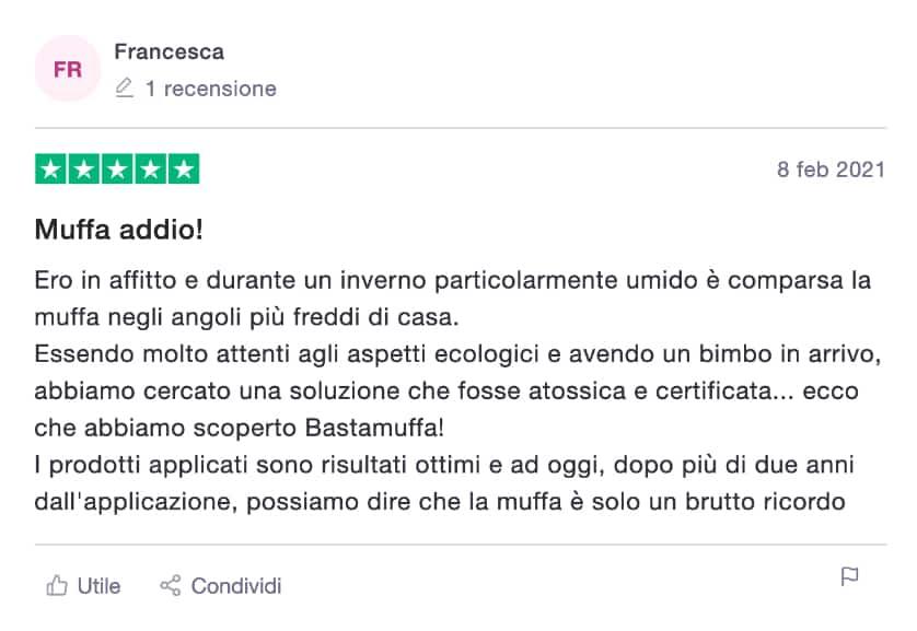 testimonianza_trustpilot_10