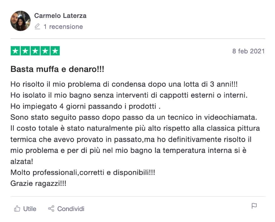 testimonianza_trustpilot_6