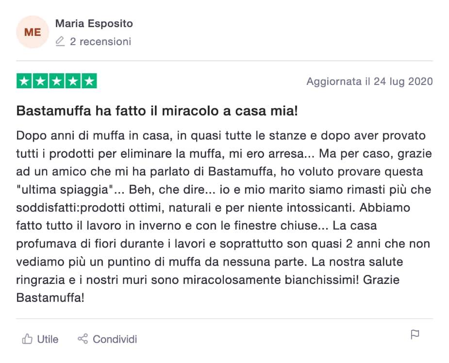 testimonianza_trustpilot_7