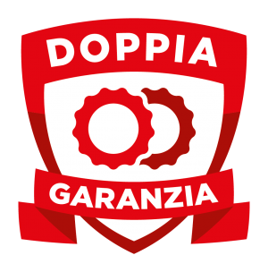 logo doppia-garanzia