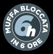 muffa-bloccata-1.png