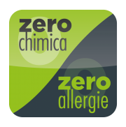 zero-chimica-1.png
