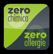 immagine zero-chimica